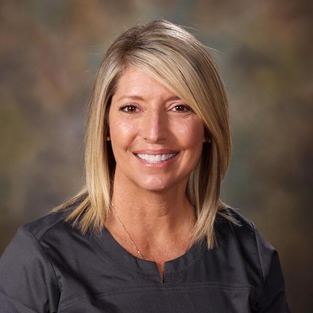 Shelly Tilton, BSN, RN's Profile Photo