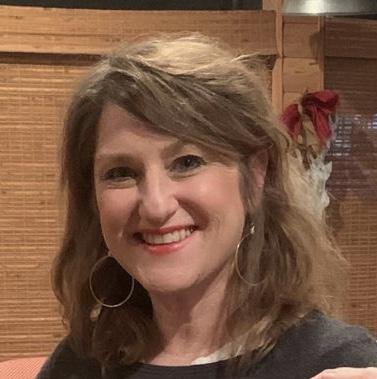 Melissa Tackett