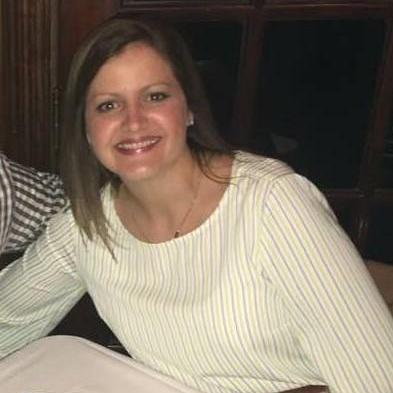 Jennifer Cashion's Profile Photo