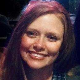 Amelia Hamilton's Profile Photo