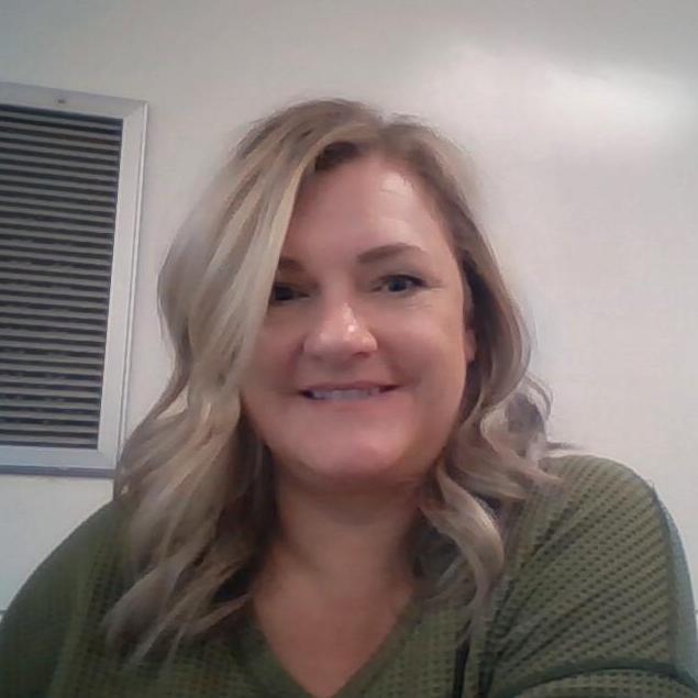 Casey Horne's Profile Photo