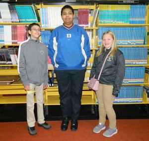 Student of the Month-Nominees-Grade 8-November.jpg