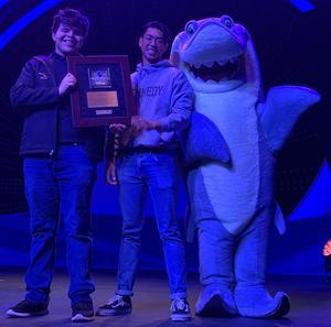 Onstage Award.jpg