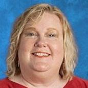 Melody Echols's Profile Photo