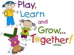 Prekindergarten Program Evaluation