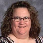 Lori Selman's Profile Photo