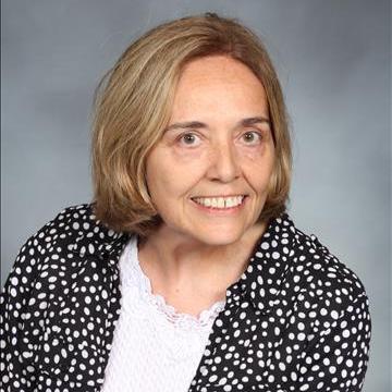 Kathy Dalton's Profile Photo