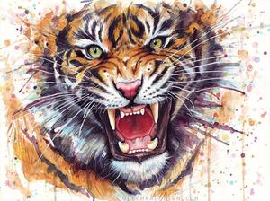 ferocious_tiger_watercolor_painting_by_olechka01-d7js5c8.jpg