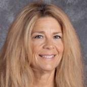 Pam LaBar's Profile Photo