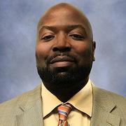 Eric Mitchell's Profile Photo