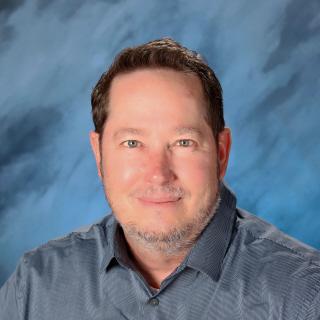 Bill Tobler's Profile Photo