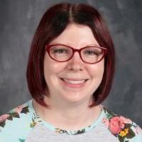 Erin Killarney's Profile Photo