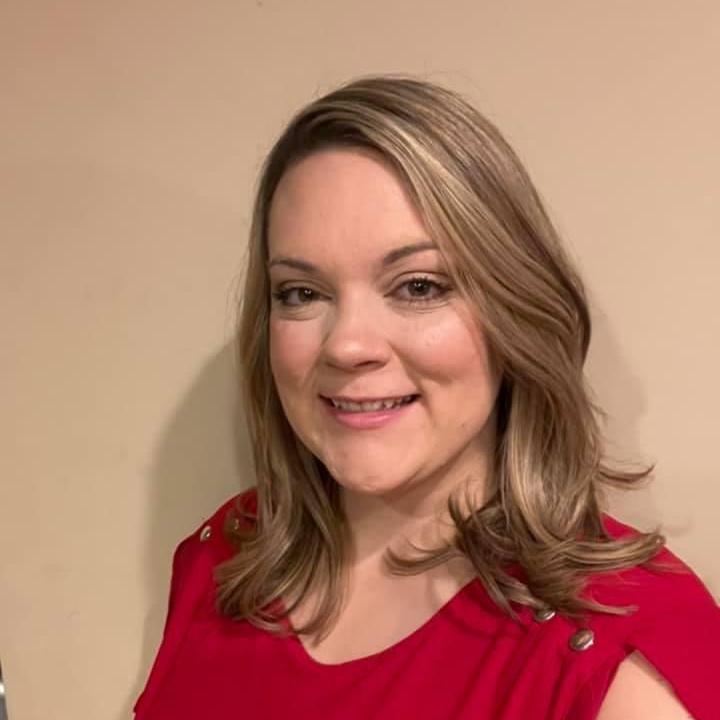 Whitney Pugh's Profile Photo