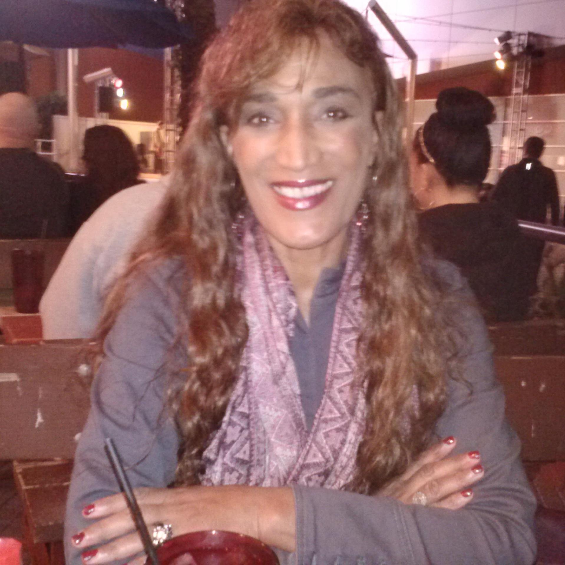 Pamela Kennedy's Profile Photo