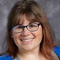 Carolynn O'Kelley's Profile Photo