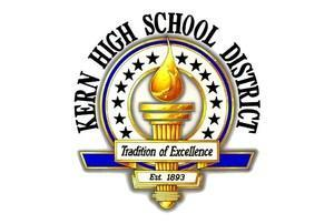 KHSD Official Logo