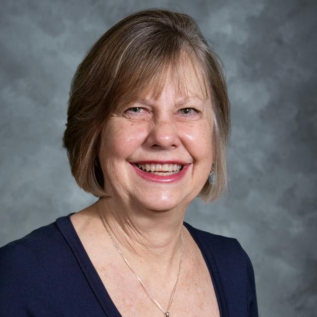 Tammy Consulo's Profile Photo