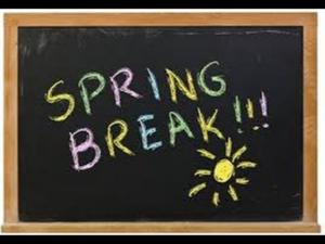Spring Break 19.png