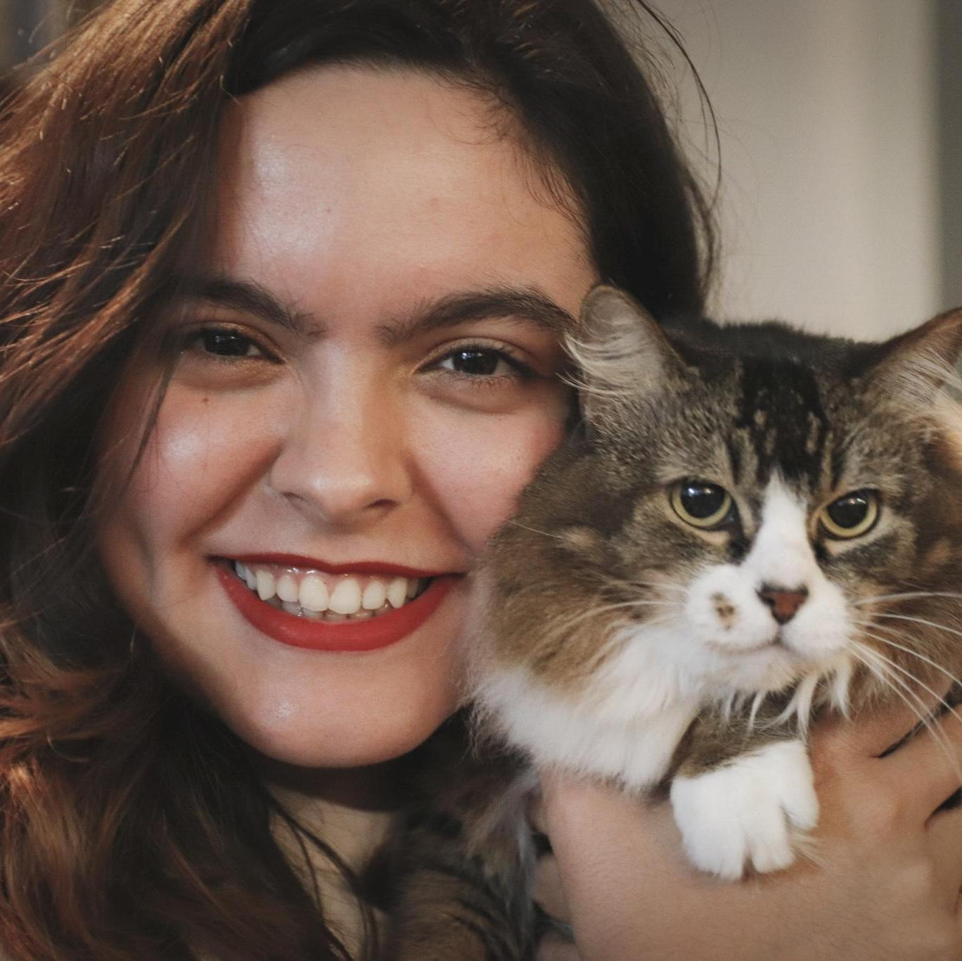 Hope Hawkins's Profile Photo