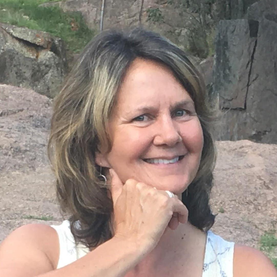 Wendy Fenton's Profile Photo