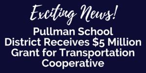 Transportation Coop Grant.png