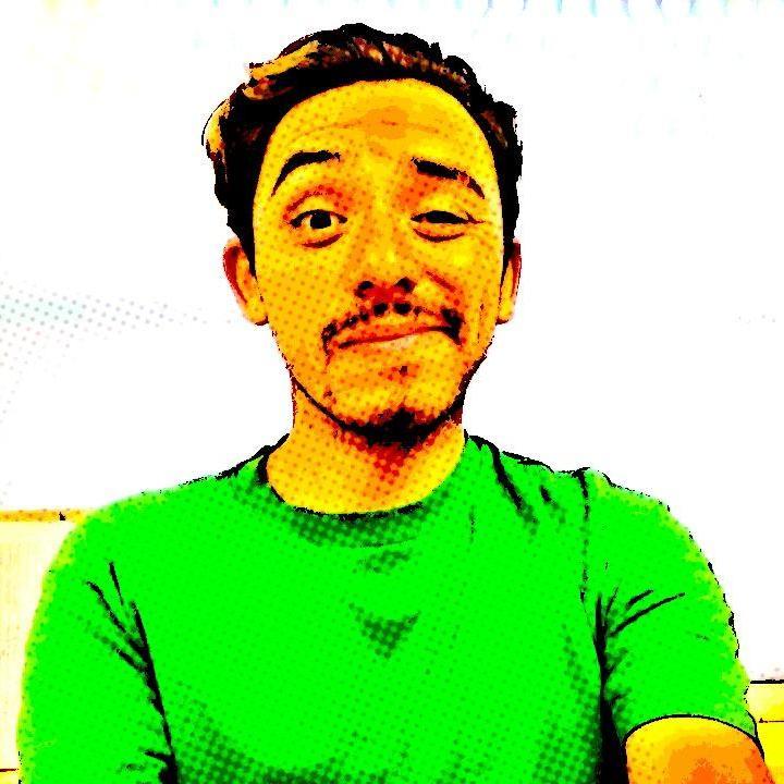 Ruben Paniagua's Profile Photo