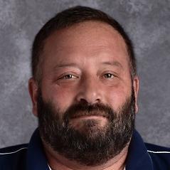 Joseph Dilliner's Profile Photo