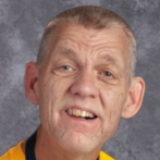 Mark Murphy's Profile Photo