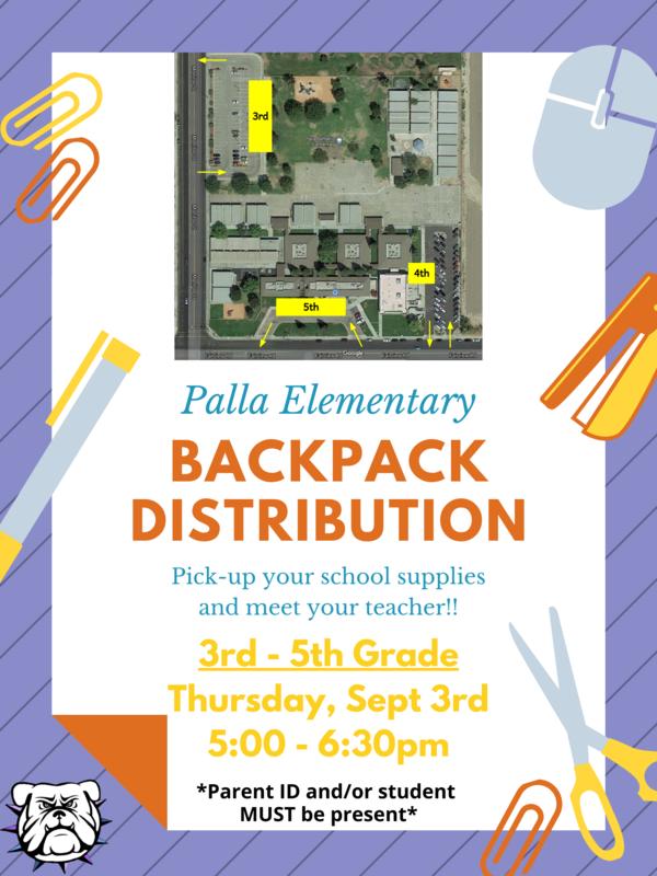 Backpack Distribution - 2020.21 (1).png