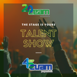 talent show ceam.png