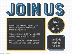 community meetings.png