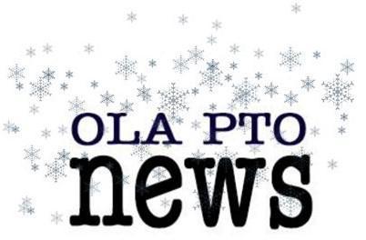 PTO Winter Newsletter Thumbnail Image