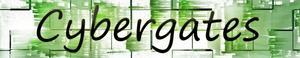 cybergates logo.jpg