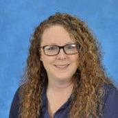 Lauren Pearce's Profile Photo