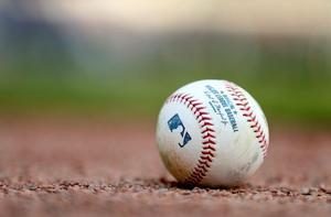 mlb-baseball.jpeg