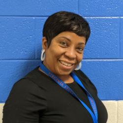 Sonya Bland's Profile Photo