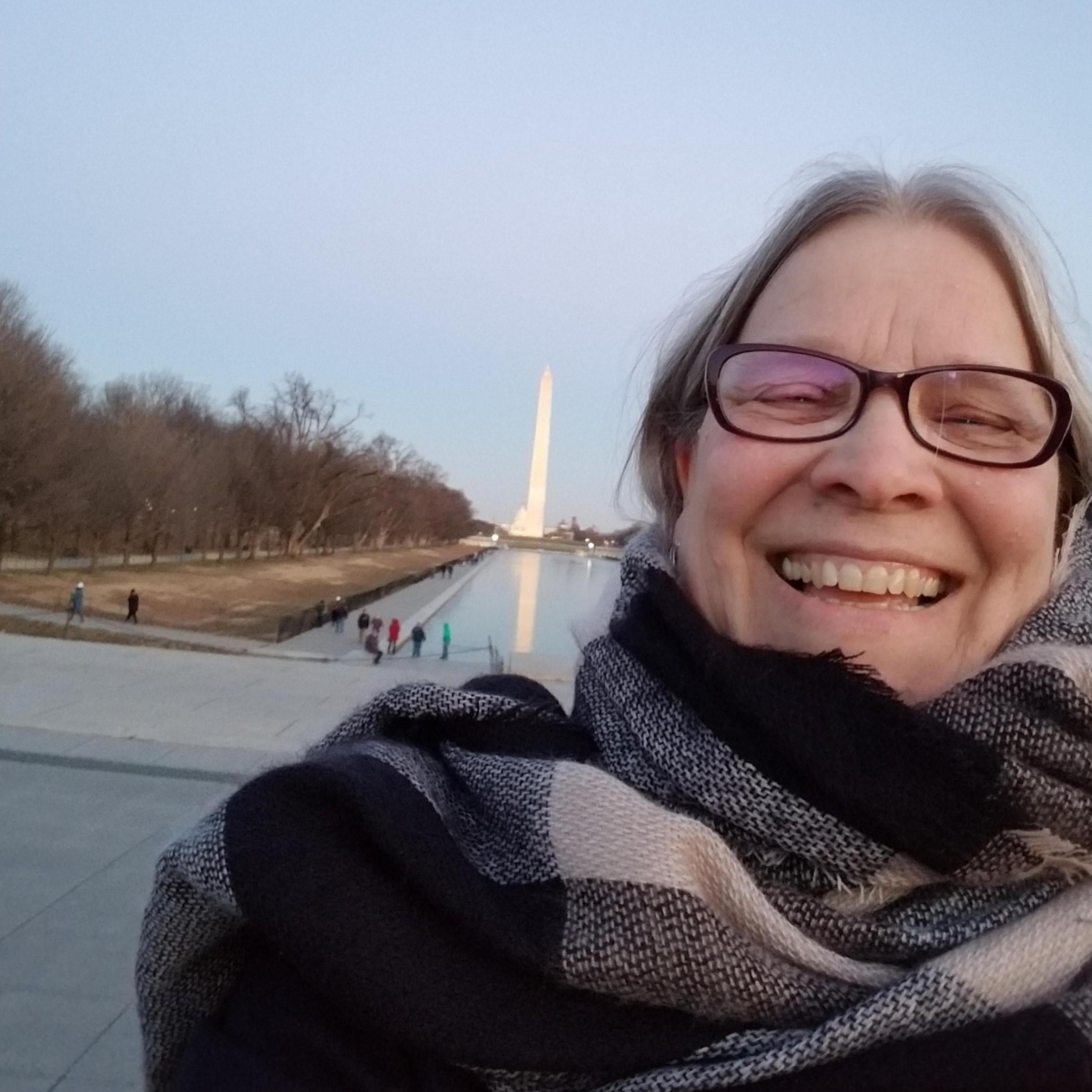 Deborah Cizek-Simmons's Profile Photo