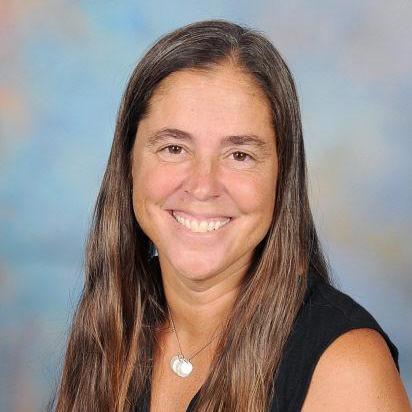 Jennifer Baklenko's Profile Photo