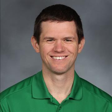 Brian Iggins '08's Profile Photo