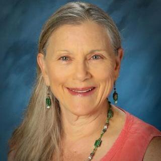 Leanne Soucek's Profile Photo