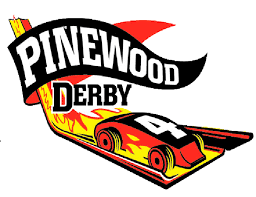 pinewood-derby.png