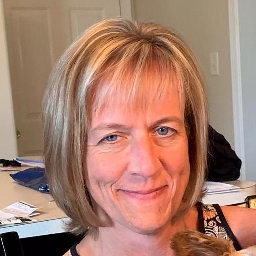 Lynn Mabry's Profile Photo
