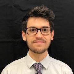 Jesse Torres's Profile Photo