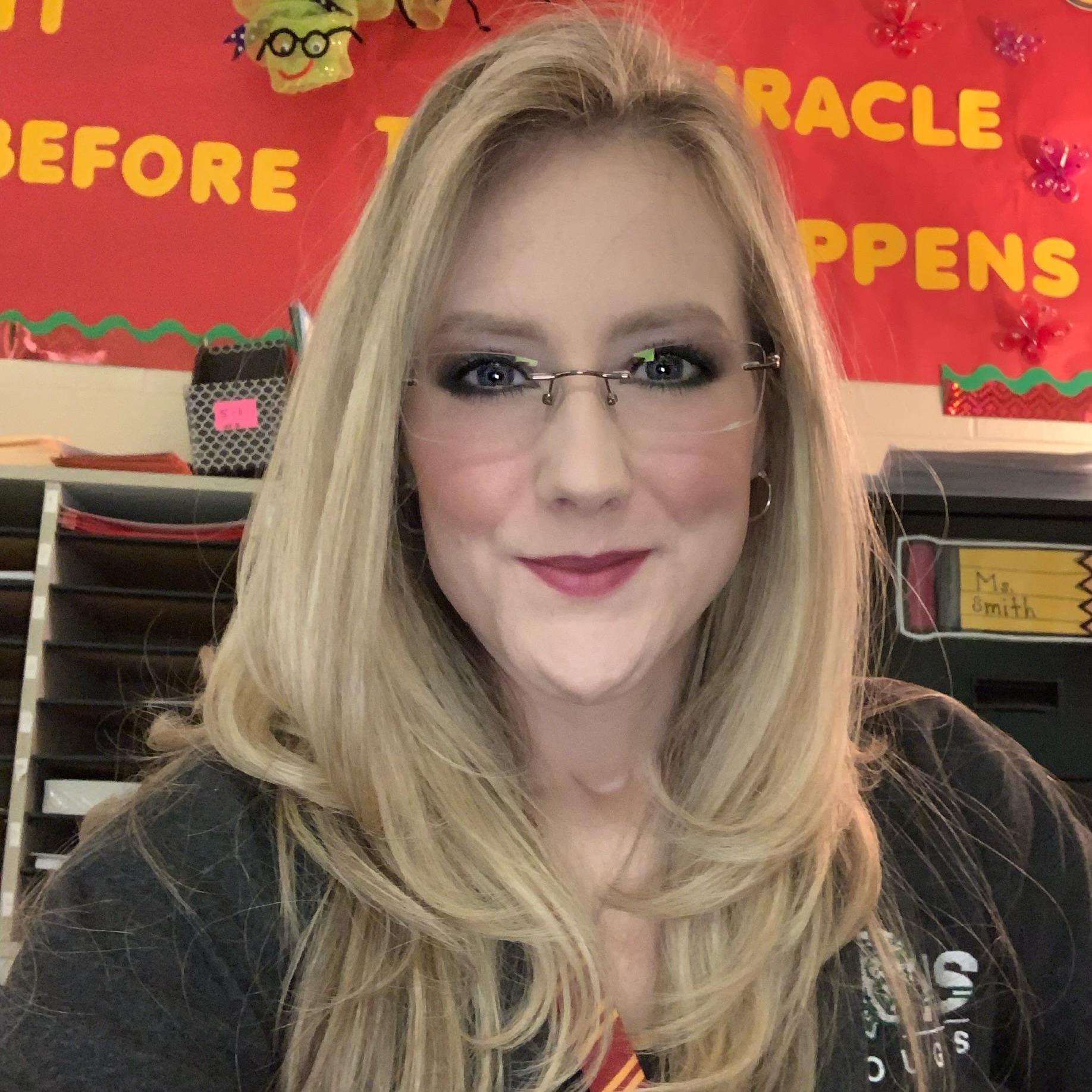 Sierra Smith's Profile Photo