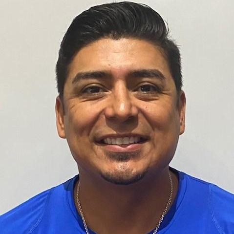 BMS Patino's Profile Photo