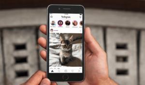 Instagram-stories-wont-post-696x409.png