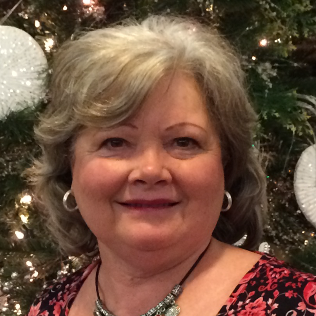 Susan Ownby's Profile Photo