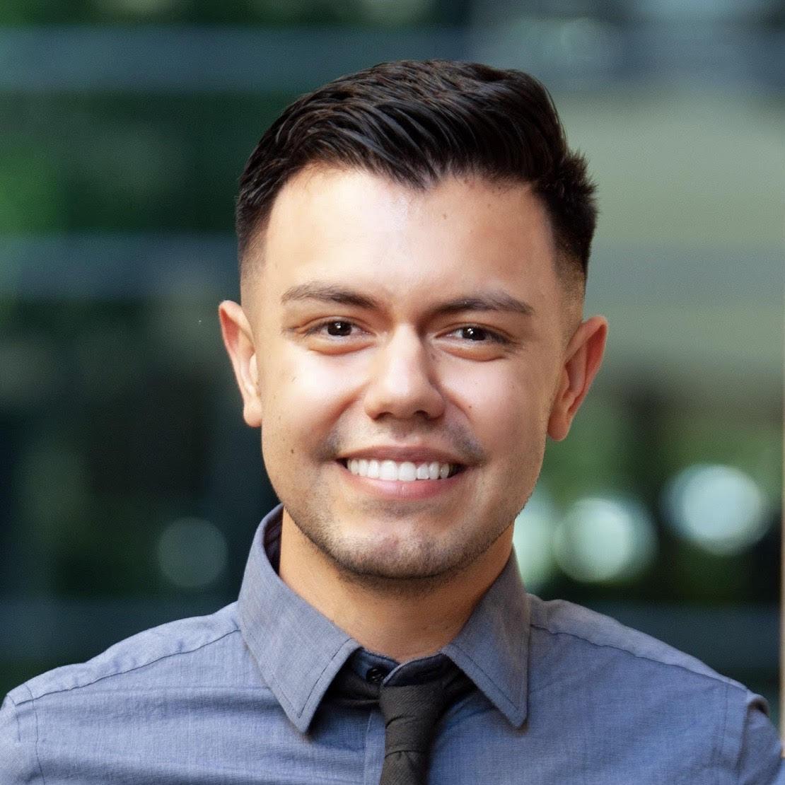 Diego Castro's Profile Photo