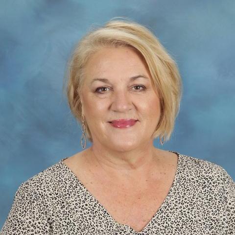 Cindy Newman's Profile Photo