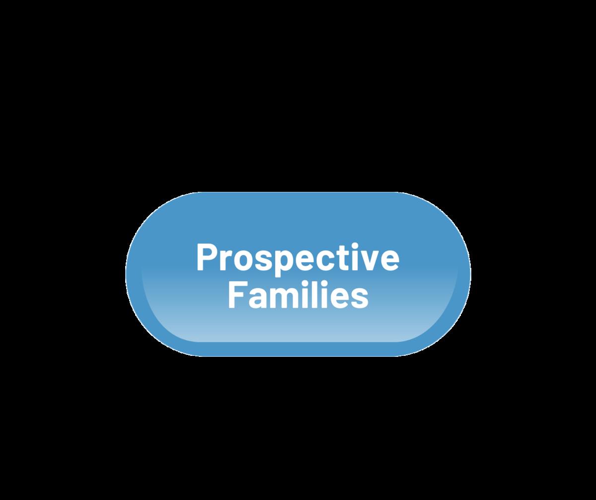 Prospective Families